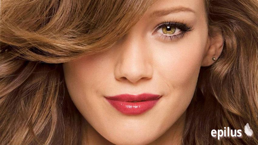 Лазерная эпиляция волос на лице: подготовка и особенности 11-6