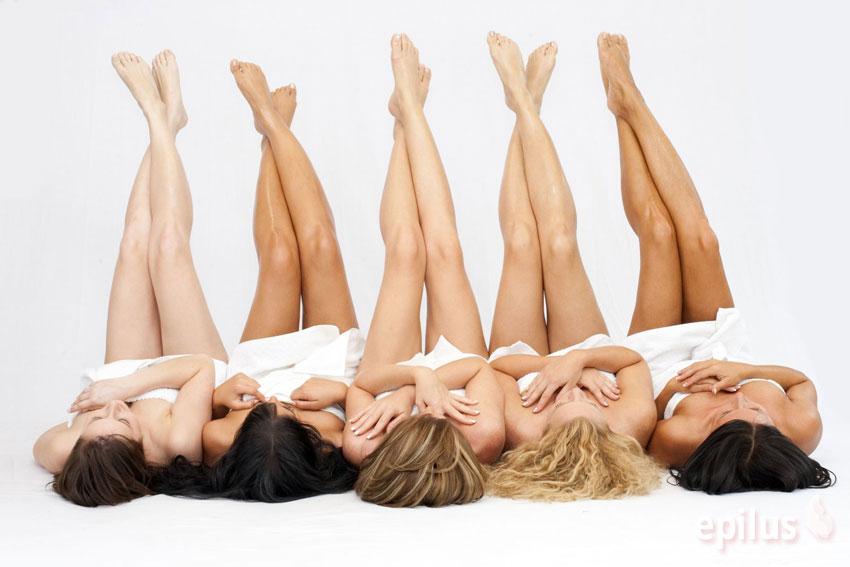 Как обезболить кожу перед эпиляцией в зоне бикини? 6-3