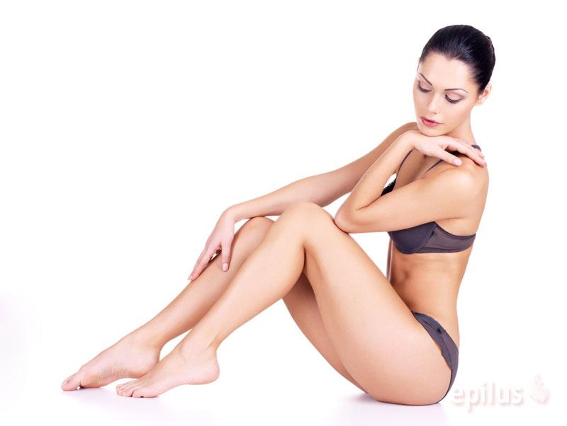 Обезболивающий крем для депиляции: удаление волос без боли 12-2