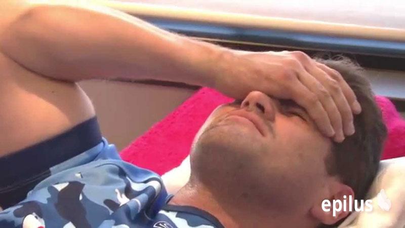Депиляция зоны бикини мужчинам: эффективные техники удаления волос 13-5