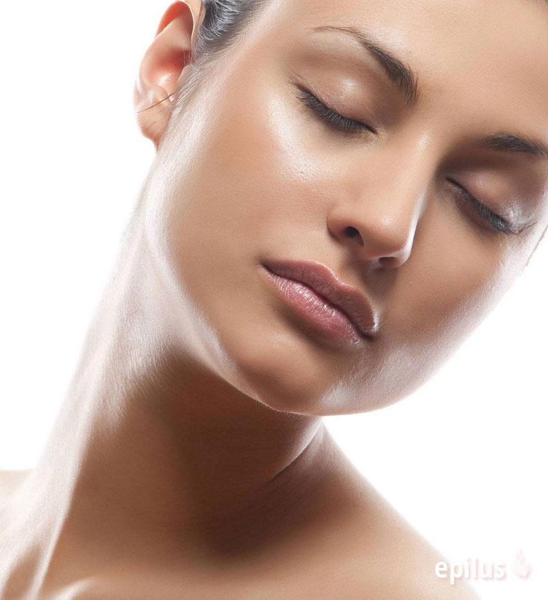 Шугаринг над губой или как избавиться от косметического дефекта на лице 17-3